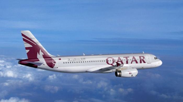 """""""القطرية"""" أفضل شركة طيران في العالم لعام 2021"""