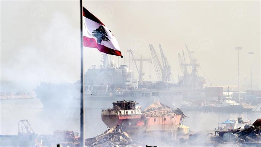 بيان تحذيري من أهالي ضحايا انفجار مرفأ بيروت