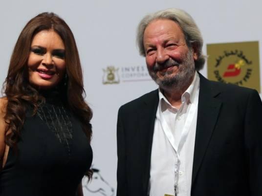 مهرجان دبي السينمائي  افتتح فعالياته بـفيلم «عمر» الفلسطيني