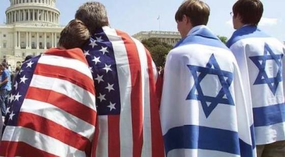 واشنطن تسحب اسرائيل من قائمتها السوداء لمنتهكي الملكية الفكرية