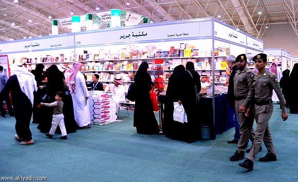 معرض أبوظبي الدولي للكتاب يحقق  248 ألف زائر ومبيعات تجاوزت 35 مليون درهم في 6 أيام