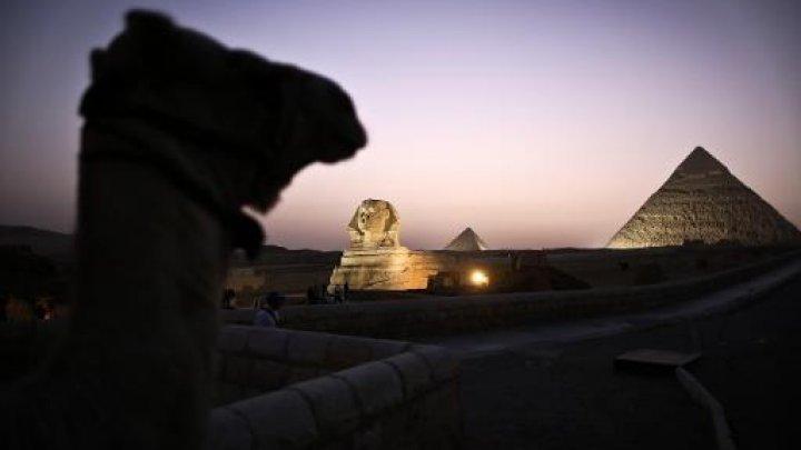 """الفيلم الإيراني """"ملبورن"""" يحصد جائزة مهرجان القاهرة السينمائي"""