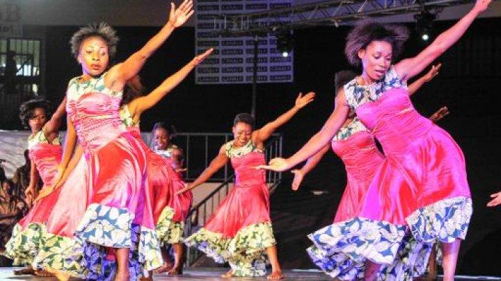 افتتاح بسيط لمهرجان فيسباكو للسينما في بوركينا فاسو