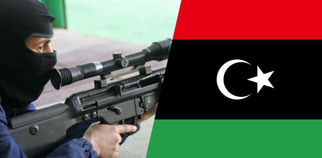 السلطات التونسية تسعى للتأكد من اعدام تونسيين بالرصاص في ليبيا