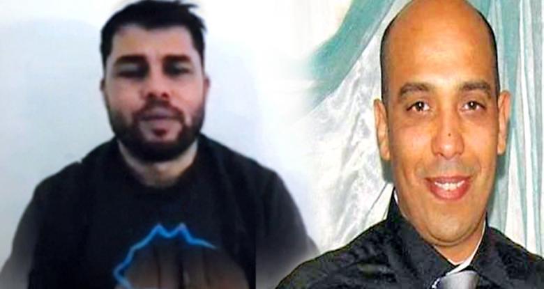 عودة الدبلوماسيين التونسيون المختطفين بليبيا