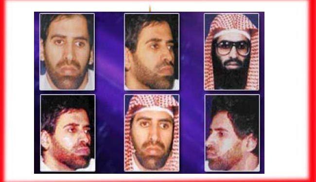 تنظيم القاعدة يتوعد السعودية بالثأر لاعدام جهاديين