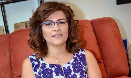 """تغريدة """"مذبحة الخراف """" تتسبب بحبس ثلاث سنوات لكاتبة مصرية"""