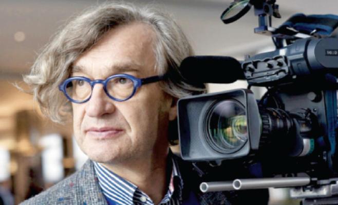 أوبرا برلين تتعاون مع المخرج السينمائي فيم فيندرز في برنامجها