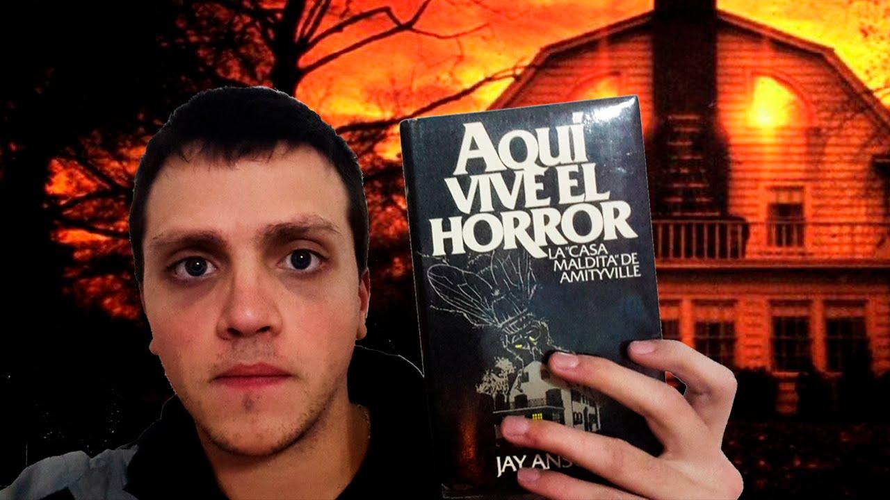 """""""كان يسكن هنا"""" كتاب إسباني يتحدث عن دراما الإخلاء القسري"""
