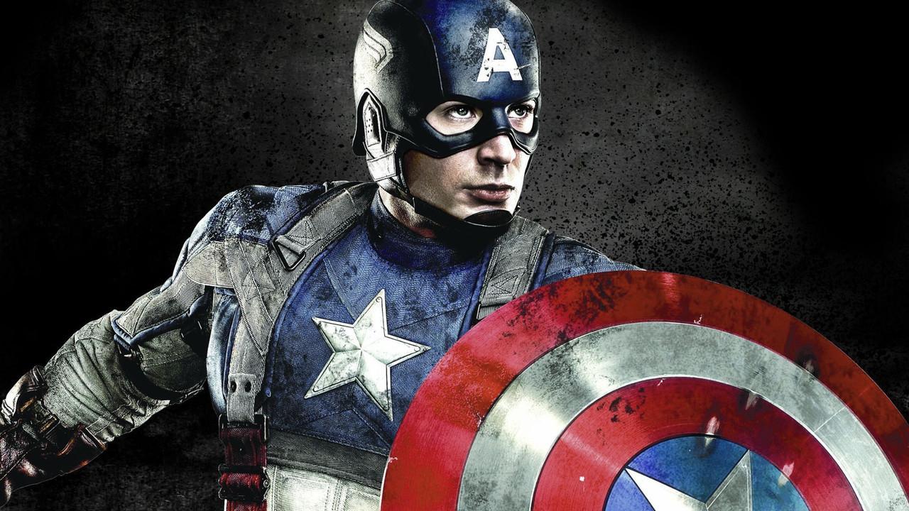 """""""كابتن أمريكا: سيفل وور"""" يتصدر إيرادات دور السينما الامريكية"""