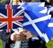 اقبال كثيف للتصويت والاسكتلنديون يحسمون خيارهم ما بين الاستقلال او الوحدة