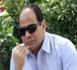 السيسي: أمن الخليج خط أحمر لا ينفصل عن الأمن المصري