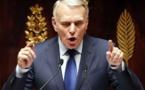 """مشروع قرار فرنسي تحت الفصل السابع يعاقب مستخدمي """"الكيماوي"""""""