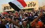 سخط شعبي في العراق اثر سجن صبي سرق مناديل ورقية