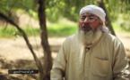 """تنظيم """" داعش """" يقرّ بهزائمه الأخيرة ويوجه رسالة لجنوده"""