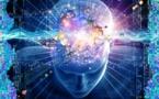 """""""إي.بي.إم"""" تعكف على تطوير رقاقة إلكترونية بذكاء العقل البشري"""