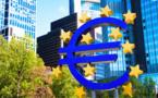 تحذير جديد من إطالة أمد عملية خروج بريطانيا من الاتحاد الأوروبي