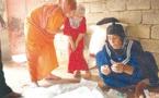 مصر: بدء سريان قانون يشدد عقوبات ختان الإناث