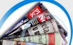 أول مؤتمر دولي للصحافة المجانية في اسبانيا