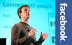 فيس بوك:الشبكة الأسرع نمواً وتأثيراً في الانترنت