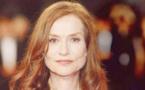 """""""جولدن جلوب """".ايزابيل هوبير افضل ممثلة و""""موون لايت""""أفضل فيلم"""