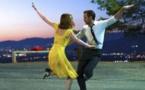"""""""لالا لاند"""" يحقق انجازا قياسيا بحصوله على سبع جوائز غولدن غلوب"""