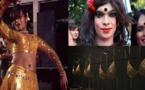 الحياة السرية للنساء المتحولات جنسياً في بنغلاديش