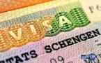 الإرهاب والهجرة يهددان تأشيرة شنجن الأوروبية