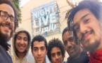 """آخر فيديو لـ """"أطفال الشوارع"""": شوكة في حلق  الحكومة المصرية"""