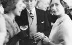 وفاة اللورد سنودون مصور العائلة البريطانية المالكة عن 86 عاما