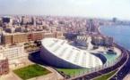 مصر تنظم مؤتمرا للمكافحة الفكرية للارهاب بمشاركة رؤساء سابقين