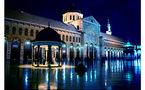 قرار بناء المساجد الاوربية بيد الاساقفة الكاثوليك
