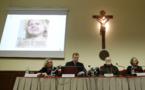 حوار مع مؤلف كتاب عن  تستر الفاتيكان على التحرش بالأطفال