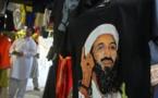 بن لادن كان قلقا على تنظيم القاعدة قبل مقتله