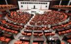 البرلمان التركي يوافق على حزمة إصلاحات تزيد سلطة الرئيس