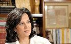 وزيرة ملكية مكان وزير شعبي في البحرين