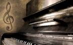موقع إنترنت يتيح للمستخدمين العزف على البيانو بدون معلم