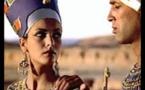 مظاهر الحب في مصر القديمة كانت معلنة وظاهرة