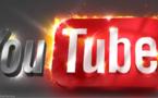"""إضافة خاصية البث المباشر إلى تطبيق """"يوتيوب"""" للهواتف الذكية"""