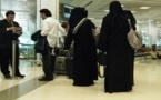 سلطات الشرق الليبي تحظر سفر المرأة من دون محرم