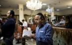 إخلاء 11 مركزا يهوديا بأمريكا بسبب إنذارات بوجود قنابل