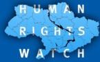 روسيا تُخلف وعودها بإجراء تحقيقات بجرائم حرب في سوريا