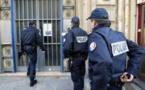 """""""العفو الدولية"""" تندد بتقييد حقوق الإنسان في بلاد الحريات فرنسا"""