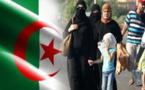 اللاجئون السوريون في الجزائر...من حلم الهجرة الى امل العودة