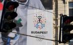 المجر تنسحب من سباق استضافة الألعاب الأولمبية 2024