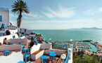 السياحة التونسية تتلقى دفعة بعد سنوات من الترنح