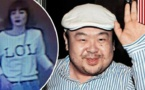 90 دولارا.. أجرة إندونيسية متورطة في قتل كيم جونغ نام