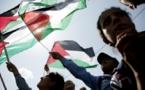 فرنسا: برلمانيون يدعون هولاند إلى الاعتراف بدولة فلسطين