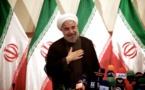 إيران: حسن روحاني سيترشح لولاية رئاسية ثانية