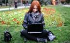 نصائح للتعامل بسهولة مع كلمات المرور على شبكة الانترنت